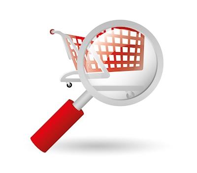 kundenbindung shopping internet
