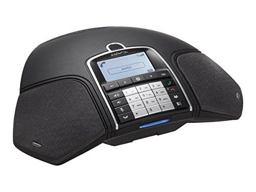Konftel 300Wx Konferenztelefon (mit DECT Basis)