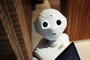 Was hat künstliche Intelligenz im Online Casino zu suchen?