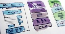 Die Wirkung von Farben im Webdesign