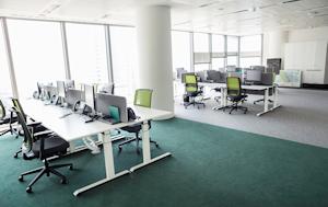 virtual office firmenadresse
