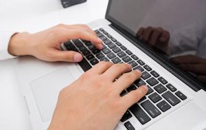 Besseres Ranking Webseite Internet