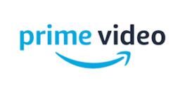 Amazon video channels
